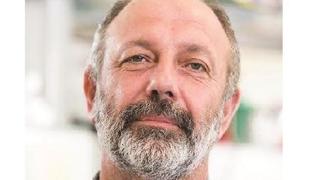 Ζήσης Μαμούρης: «Στρατηγική επιλογή η ολοκλήρωση της ακαδημαϊκής συγκρότησης του Π.Θ.»