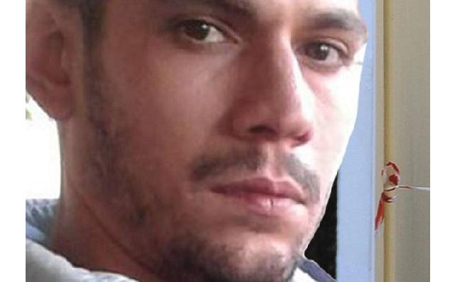 Μυστήριο με το θάνατο 30χρονου: Τον μετέφεραν νεκρό με βέσπα