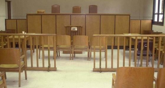 Τιμωρία σε ρασοφόρο στη Λάρισα για απάτη και αντιποίηση στολής