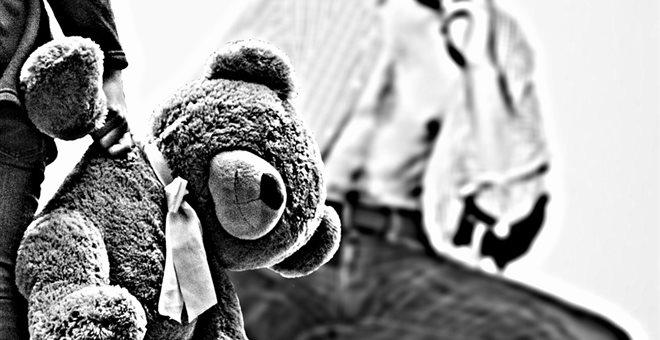 ΕΙΕ: Διερευνάται μόνο μία στις 10 περιπτώσεις παιδικής κακοποίησης