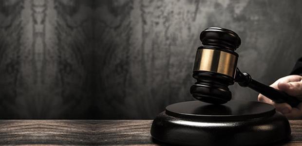 Καταδίκη 46χρονης για θανατηφόρο τροχαίο στην Ιάσονος
