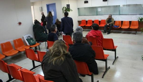 Αυξάνεται διαρκώς ο όγκος αιτήσεων στο Κέντρο Πιστοποίησης Αναπηρίας στον Βόλο