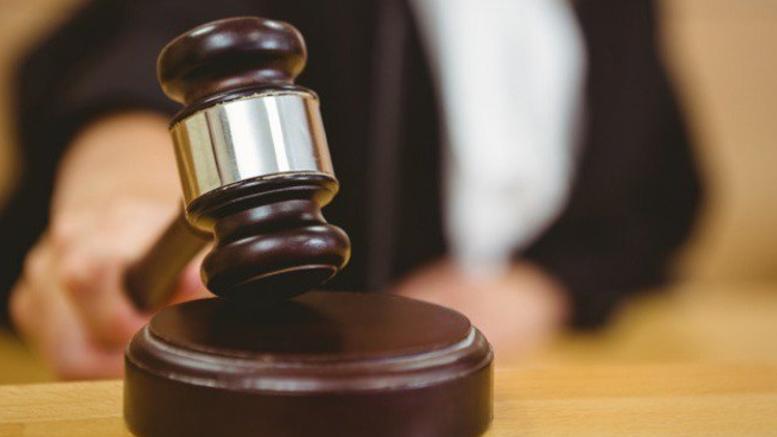 Προφυλακίστηκε ο 69χρονος δικηγόρος «παππούς-τέρας»