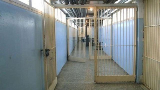 Tρίκαλα: Προφυλακίστηκε ο 41χρονος που σκότωσε τον θείο του για 160€