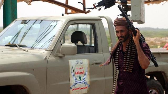 Υεμένη: Ξεκίνησαν οι στρατιωτικές επιχειρήσεις για την κατάληψη του λιμανιού στην πόλη Χοντάιντα