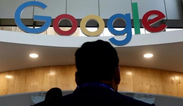Ο άνθρωπος που σέρνει στα δικαστήρια την Google για δυσφήμιση