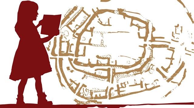 Το Ταξίδι της Νεφέλης στο προϊστορικό Διμήνι