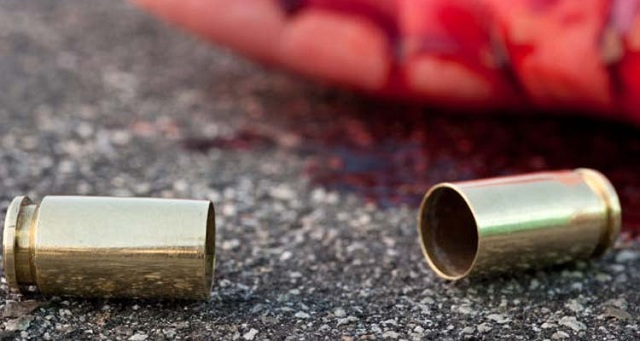 Νεαρός αυτοπυροβολήθηκε σε πάρκο στη Φαλάνη Λάρισας