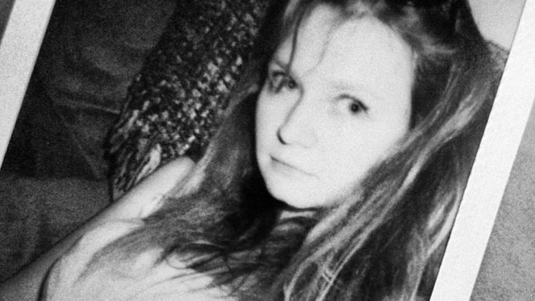 Σίριαλ για το κορίτσι που εξαπάτησε την ελίτ της Νέας Υόρκης