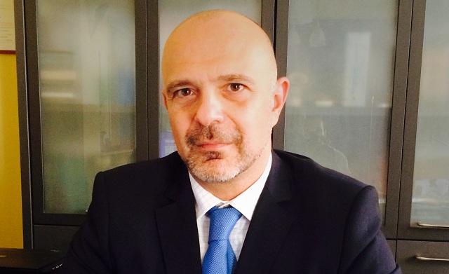 Επανεξελέγη ο Γιάννης Κόνσουλας στο Συμβολαιογραφικό Σύλλογο Εφετείου Λάρισας