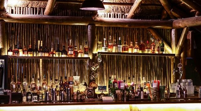 Ξεκινούν εντατικοί έλεγχοι αλκοολούχων ποτών σε Μαγνησία -Σποράδες