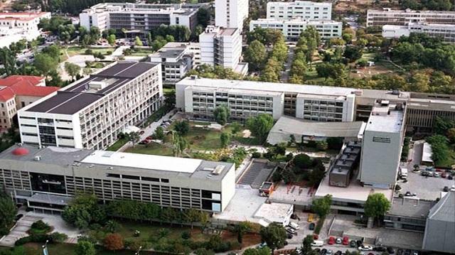 Κακουργηματική δίωξη εναντίον αντιπρύτανη του ΑΤΕΙ Θεσσαλονίκης