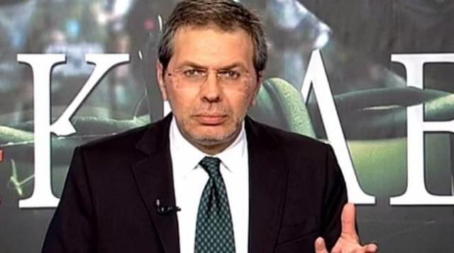 Συνελήφθη ο Στέφανος Χίος, μετά την εισαγγελική παραγγελία για πρωτοσέλιδο του «Μακελειού»