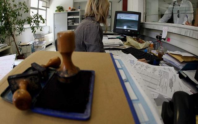 Ανεπαρκές το πολυνομοσχέδιο σε θέματα φορολογίας και επιχειρήσεων, λέει ο ΣΕΒ