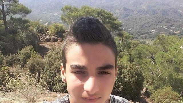 Κύπρος: 17χρονος νεκρός από το αγωνιστικό αυτοκίνητο συγχωριανού του