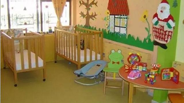 Άρχισαν οι αιτήσεις στην ΕΕΤΑΑ για φιλοξενία παιδιών σε βρεφονηπιακούς σταθμούς