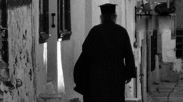 Παύεται ο 34χρονος ιερέας που συνελήφθη με κοκαΐνη