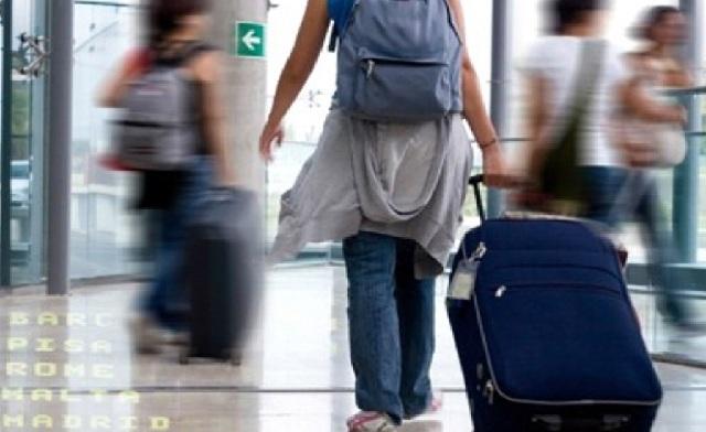 Μειωμένο ενδιαφέρον Βολιωτών για εκδρομές στην Οχρίδα
