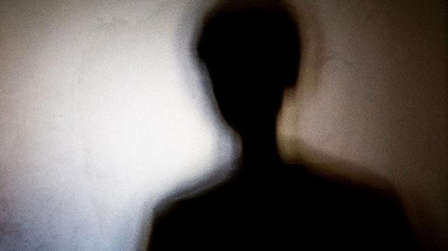 Ηλεία: Ανήλικος κατήγγειλε τους γονείς του για βία