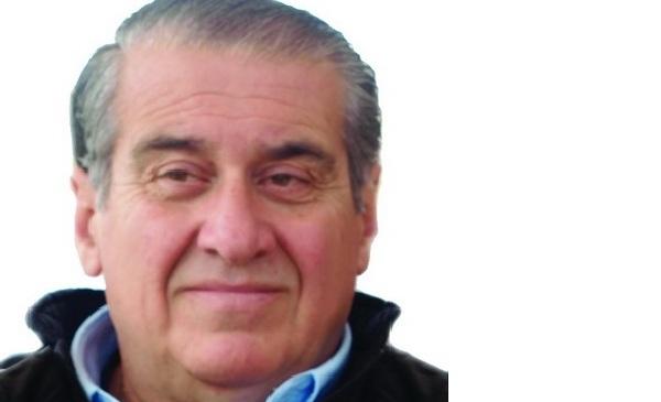Η μπαρουφολογία από το «Ολιστικό πρόγραμμα ανάπτυξης» και η ρεαλιστική αλήθεια για τη «Β.Μακεδονία»
