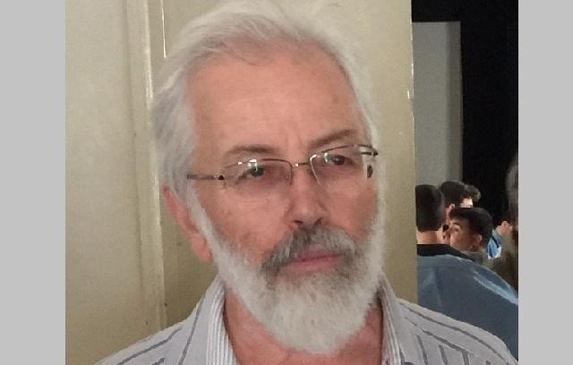 Δυόμισι χρόνια Σαββελίδης στη ΔΔΕ Μαγνησίας