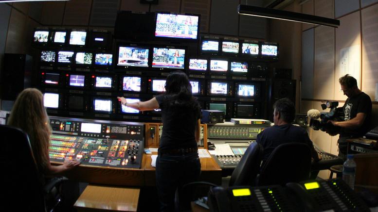 ΕΣΡ: Ποιοι παίρνουν τηλεοπτικές άδειες