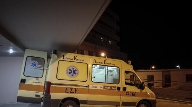 Νεκρή 35χρονη μητέρα στην Ξάνθη: Την βρήκαν πυροβολημένη και κουρεμένη γουλί