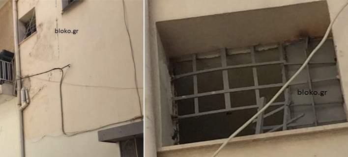 Επικίνδυνοι κακοποιοί απέδρασαν από το Α.Τ. Αργυρούπολης