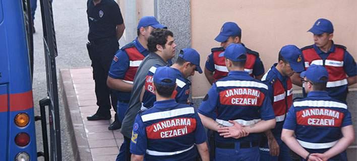 Στο δικαστήριο οι 2 Ελληνες στρατιωτικοί: Νέο αίτημα αποφυλάκισης