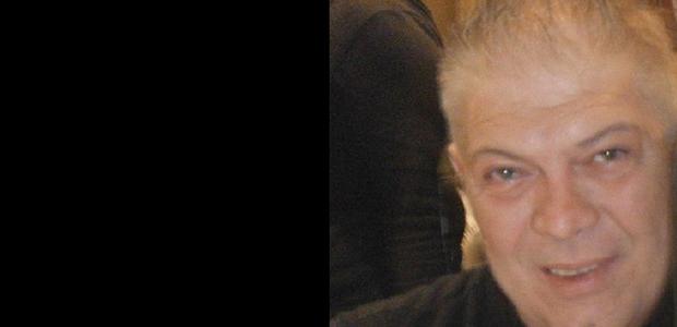 Ο οδηγός απορριμματοφόρου που έσωσε ηλικιωμένο από πνιγμό
