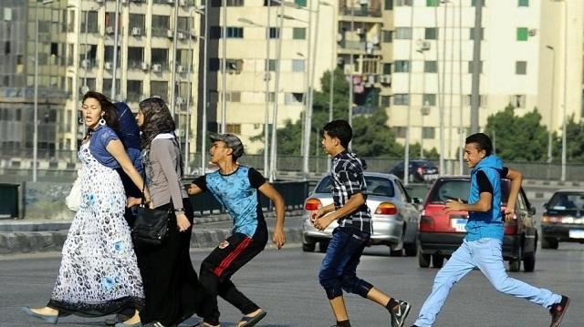 Οι 10 πιο ασφαλείς και οι 10 πιο επικίνδυνες χώρες στον πλανήτη