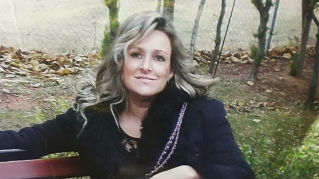 Νέα δεδομένα στην υπόθεση της 55χρονης που βρέθηκε πνιγμένη στην Ξάνθη