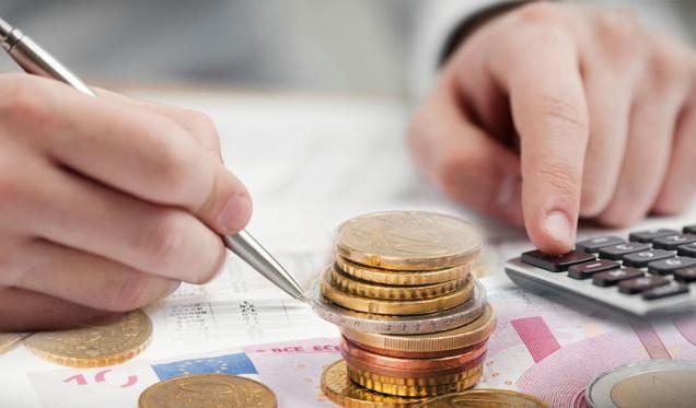 Στον εξωδικαστικό χρέη άνω των 50.000 σε ΕΦΚΑ και Δημόσιο