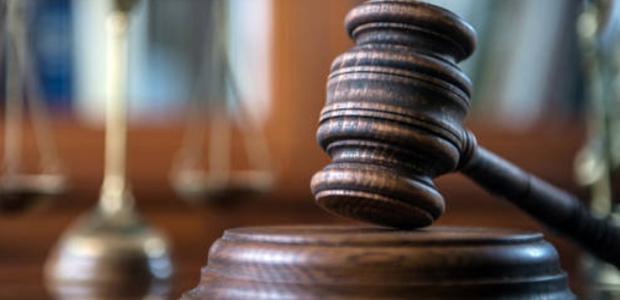 Κάθειρξη 18 ετών για το έγκλημα στον Αλμυρό