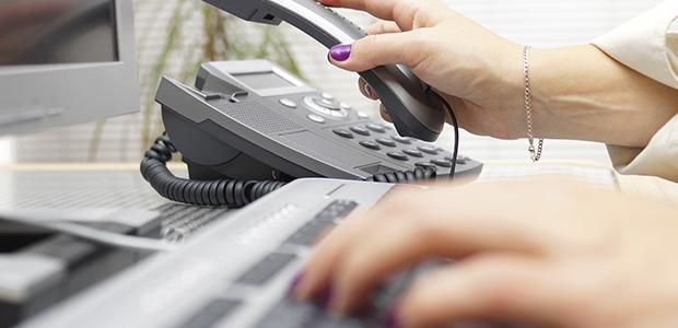 Έρχονται προσλήψεις μόνιμων τηλεφωνητών σε όλο το Δημόσιο