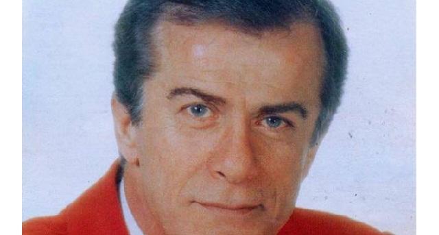 Πέθανε ο ζεν πρεμιέ του κινηματογράφου Ερ. Μπριόλας