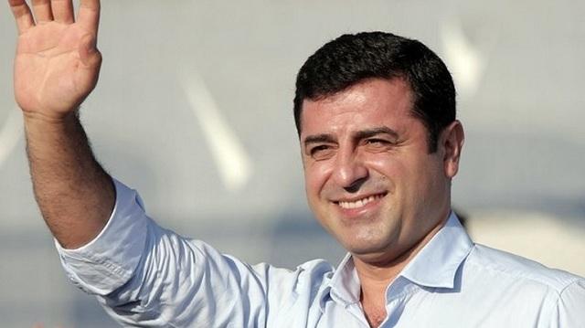 Την απελευθέρωση του Ντερμιτάς ζητούν βουλευτές του ΑΚΕΛ