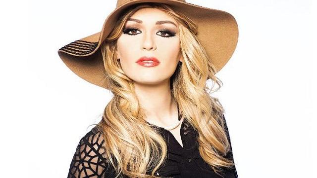 Νεκρή διάσημη τουρκάλα τραγουδίστρια σε μακελειό στην Αλικαρνασσό