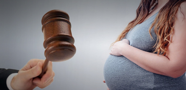 Βίαζαν, χτυπούσαν και εξέδιδαν 28χρονη έγκυο στη Θεσσαλία