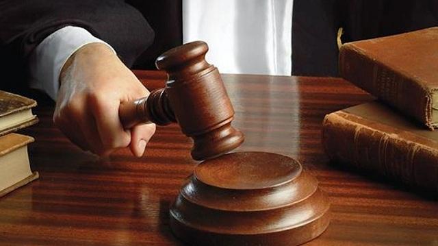 Αυστρία: Καταδικάστηκε 19χρονος σε διετή φυλάκιση για ναζιστικό τατουάζ