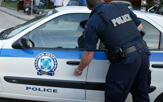 Συνελήφθη 72χρονος για αποπλάνηση δύο ανήλικων αδελφιών στη Θεσσαλονίκη