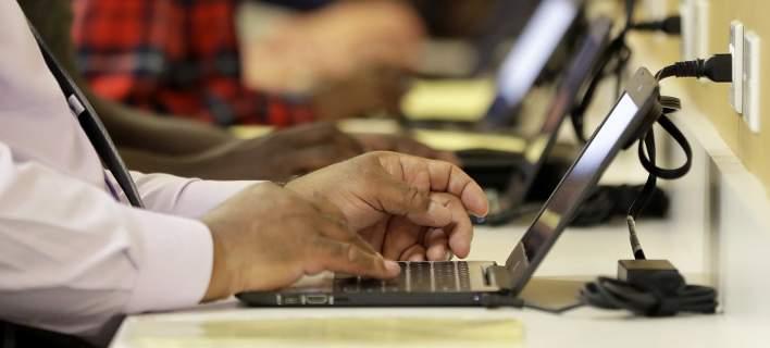 Νέα μάχη για τα δεδομένα: Μετά το GDPR, έρχεται το ePrivacy
