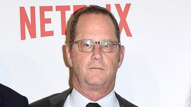 Netflix: Απέλυσε διευθυντή επειδή χρησιμοποίησε την λέξη «νέγρος»