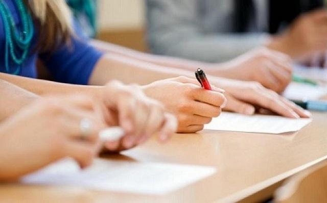 Συνεχίζεται ο «Γολγοθάς» για 202 υποψηφίους στη Μαγνησία
