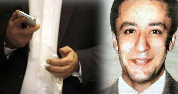 Θέλω να μάθω πώς σκότωσαν τον γιο μου! Ο Κώστας Τσαλικίδης & η υπόθεση θρίλερ για τις υποκλοπές