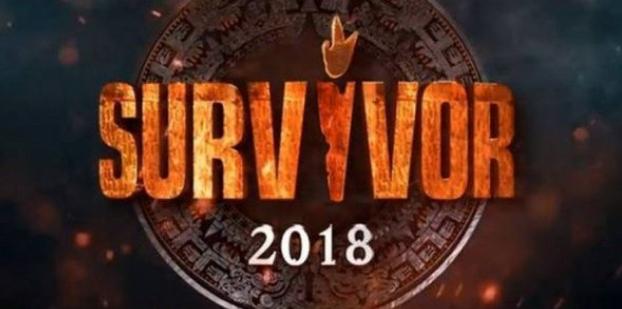 Survivor: Ο όρος στα συμβόλαια των παικτών για τη σωματική τους ακεραιότητα!