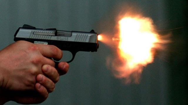 Αναστάτωση στην Πάτρα: Πληροφορίες για πυροβολισμούς