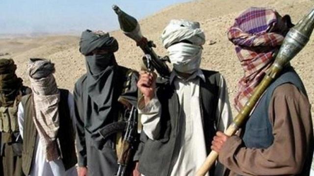 Οι Ταλιμπάν δικαιολογούν τους θανάτους αμάχων στη διάρκεια του τζιχάντ