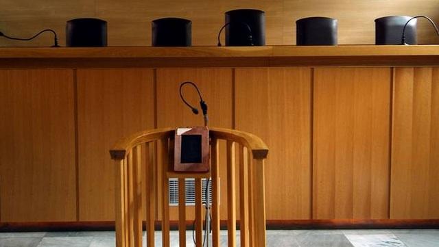 Αθωωτικές αποφάσεις για δύο εργατικά ατυχήματα στον Βόλο