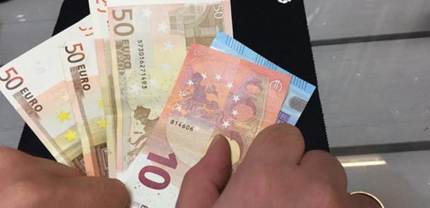 Αυξήσεις σε μισθούς –συντάξεις και «μπόνους» 400€ από φόρους